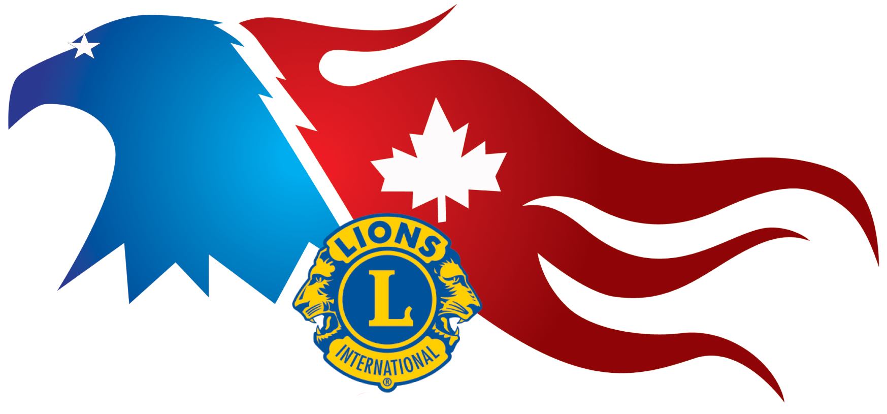 USA/Canada Lions Leadership Forum